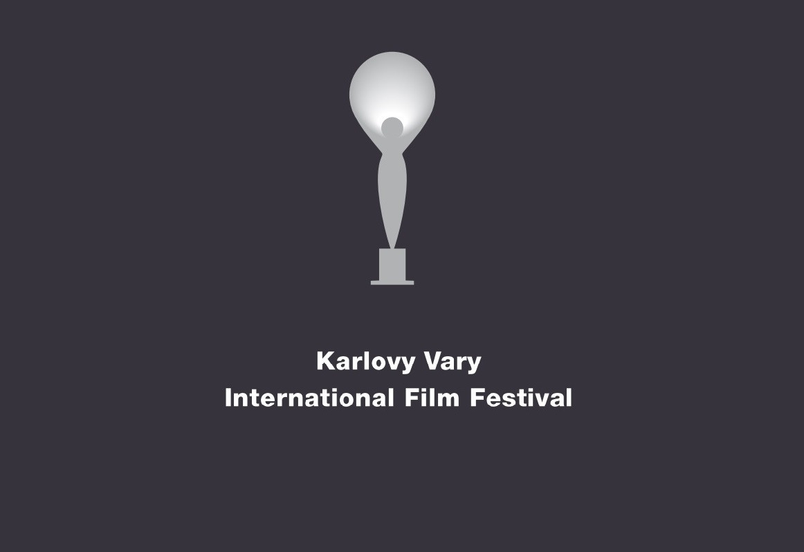 7 TFL films fly to Karlovy Vary IFF (and so does the TFL Alumni Meeting!)