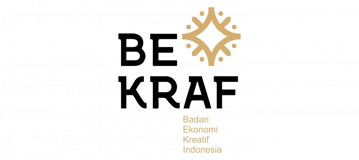 FeatureLab to welcome Indonesian projects thanks to partnership with Indonesian Agency for Creative Economy