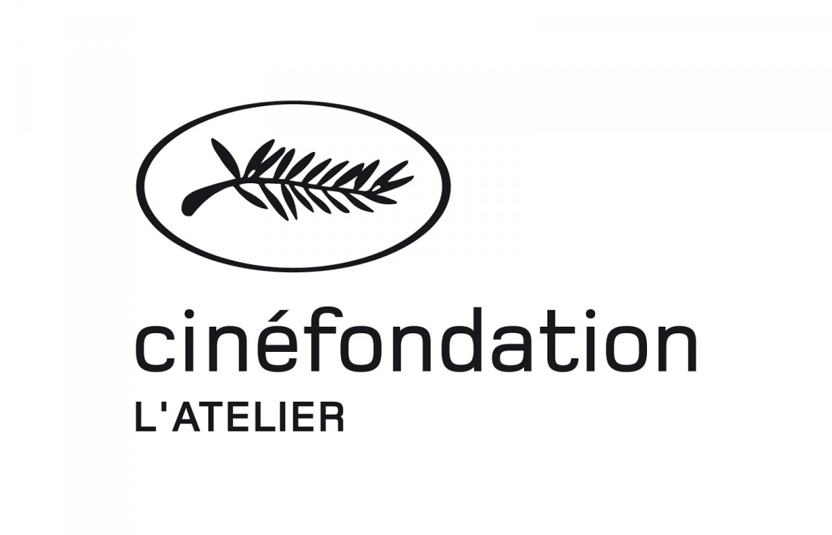 3 TFL projects selected for the Cinéfondation Atelier 2017!