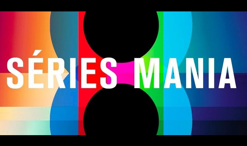 SAVE THE DATE! Discover the SeriesLab projects at Series Mania on April 20th