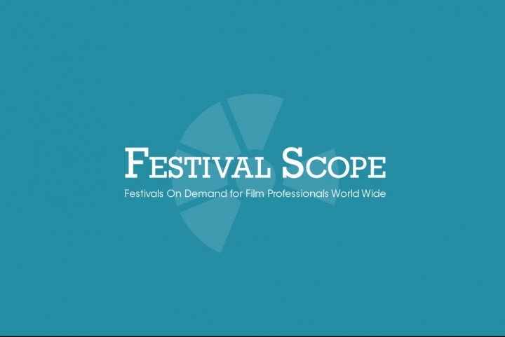 "TFL extends partnership with Festival Scope Pro launching new ""TFL Label"""
