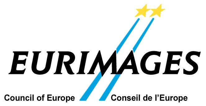 Eurimages supports 2 TFL projects and 3 TFL Alumni