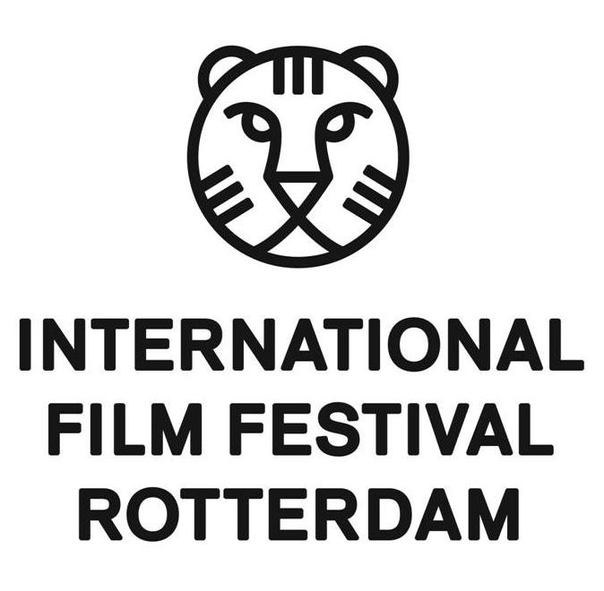 Strong presence of TorinoFilmLab at IFFR 2018!