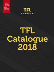 TFL Catalogue 2018