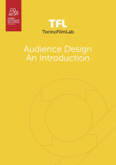 Audience Design 2018