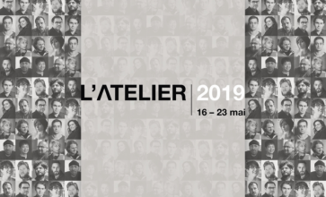 Cannes 2019: Cinéfondation picks up 5 TFL Projects for its programmes - Résidence & L'Atelier