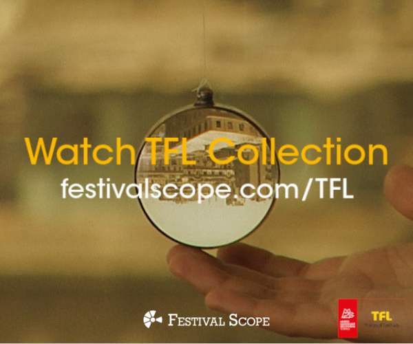 Timeless Stories from TorinoFilmLab: discover the first Special Focus by TFL and Festival Scope!