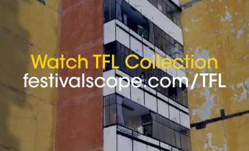 TorinoFilmLab goes East with its 4th Special Focus on Festival Scope!