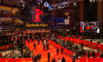 Meet the TFL Community at the Berlinale 2020!