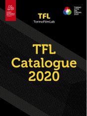 TFL Catalogue 2020